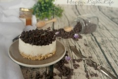 Cheesecake fit | Light HappyLightLife