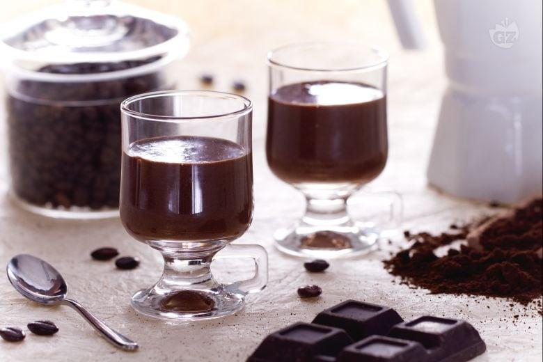 Crema de cafè