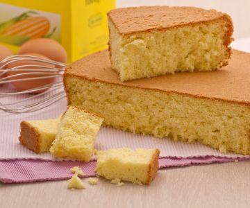 Ricetta Per Pan Di Spagna Senza Fecola Di Patate.Ricette Pan Di Spagna Senza Fecola Le Ricette Di Giallozafferano