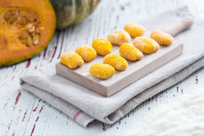 ricette.giallozafferano.it
