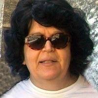 Margherita  Caramia