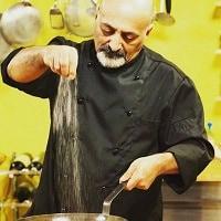 Luca Pappagallo