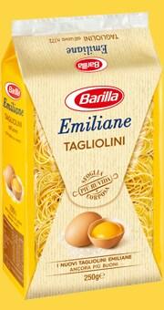 Vai alle ricette con Tagliolini all'uovo
