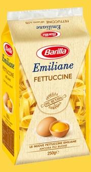 Vai alle ricette con Fettuccine all'uovo