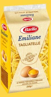 Vai alle ricette con Tagliatelle all'uovo