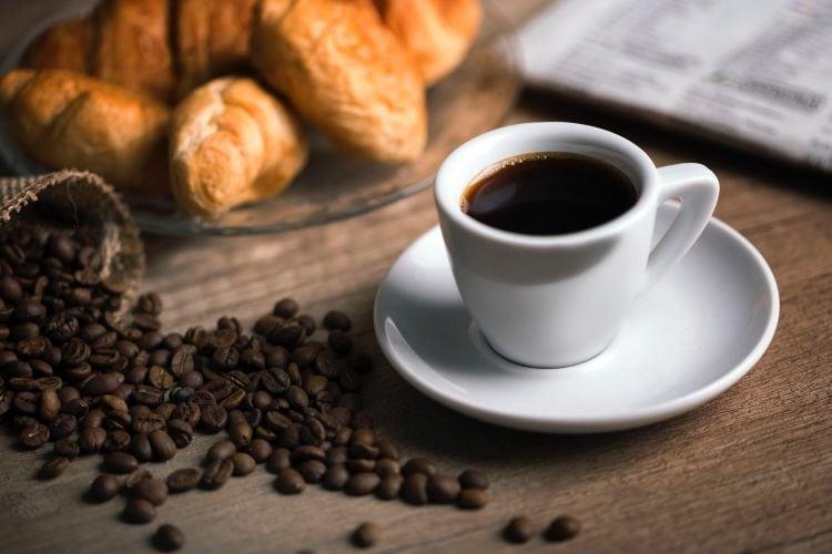 effetti collaterali oro verde caffè