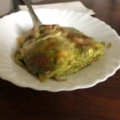 Lasagne di Sunflower95