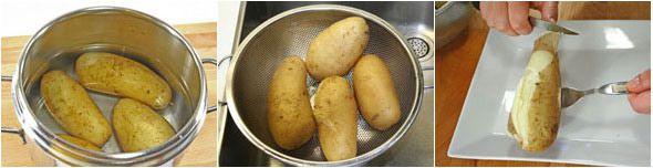 gnocchi_patate_1_ric.jpg