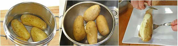 gnocchi_patate_1_ric.jpg?output-quality=80&output-format=jpg