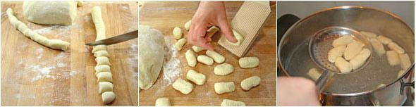 gnocchi_patate_3_ric.jpg?output-quality=80&output-format=jpg