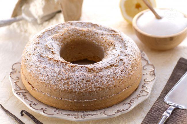 Ricette torte facili e veloci con foto 47