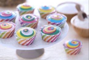 Cupcake optical