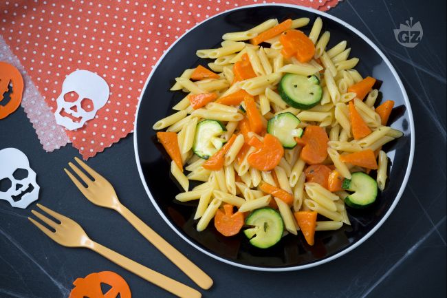 Zucca gialla ricette primi piatti