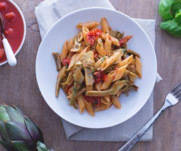 Ricette di cucina - Le ricette di GialloZafferano.it