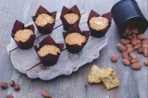 Ricetta Muffin 5 minuti