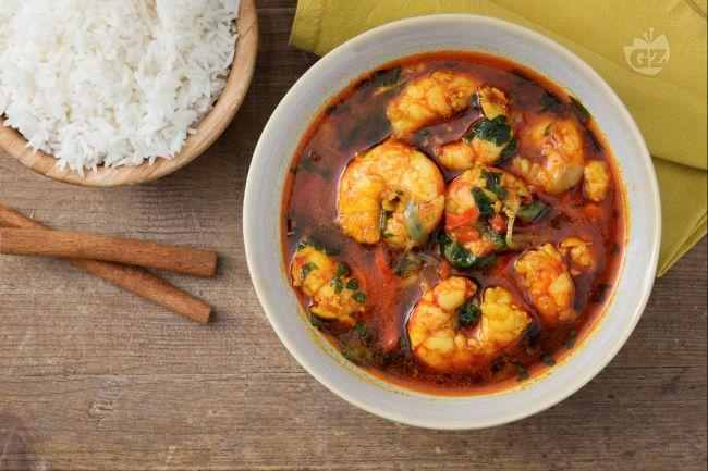 22000 ricette di cucina le migliori ricette popolari for Migliori siti di ricette di cucina