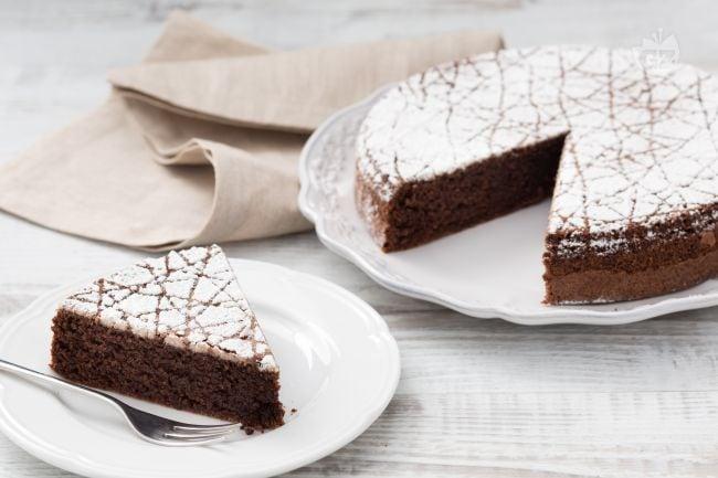 Výsledok vyhľadávania obrázkov pre dopyt Caprese torta