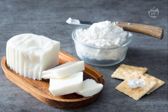 La scuola di cucina - Le ricette di GialloZafferano