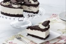 Torta Oreo®
