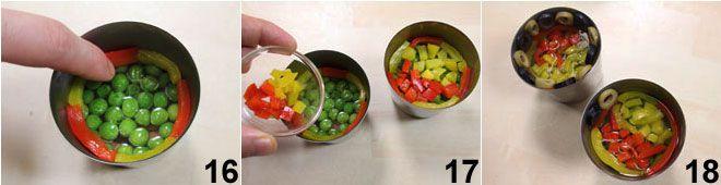 Ricette Estive e Veloci Aspic-millecolori-con-gelatina-alla-birra_Seq6