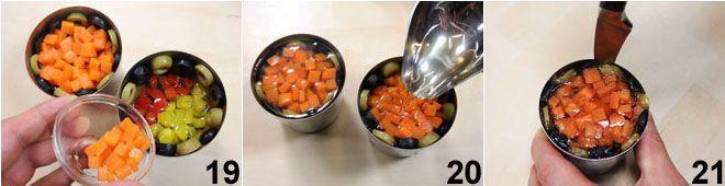 Ricette Estive e Veloci Aspic-millecolori-con-gelatina-alla-birra_Seq7