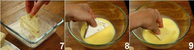 Mozzarella in carrozza Mozzarellacarrozza_3