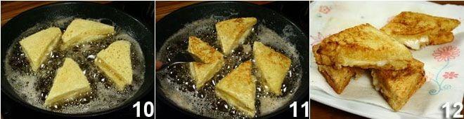 Mozzarella in carrozza Mozzarellacarrozza_4