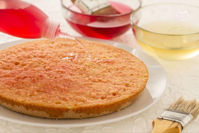I Commenti della Ricetta Come fare la bagna per torte - La Ricetta ...