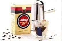 Caffè padovano