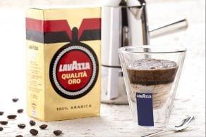 Ricetta Caffè alla cassata