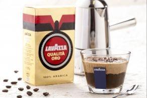 Ricetta Caffè napoletano