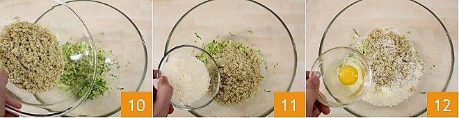 Ricette Estive e Veloci Bocconcini_quinoa_seq4
