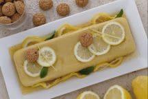 Bonet al limone