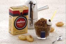 Ricetta Granita al caffè