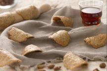 Tegole dolci