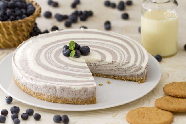 spesso Speciale Nestle - Il latte condensato - Le ricette di GialloZafferano AG89