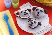 Whoopie panda