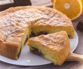 Torta Nua