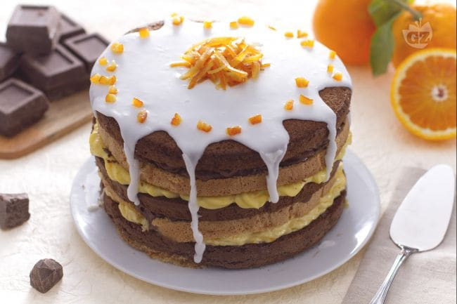 Ricette e torte