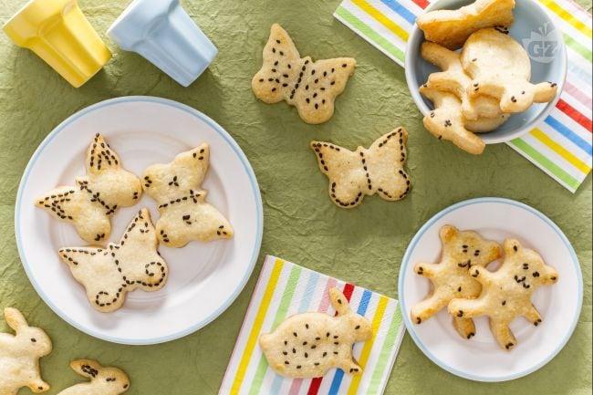 Favoloso Ricette Antipasti per bambini - Le ricette di GialloZafferano DK12