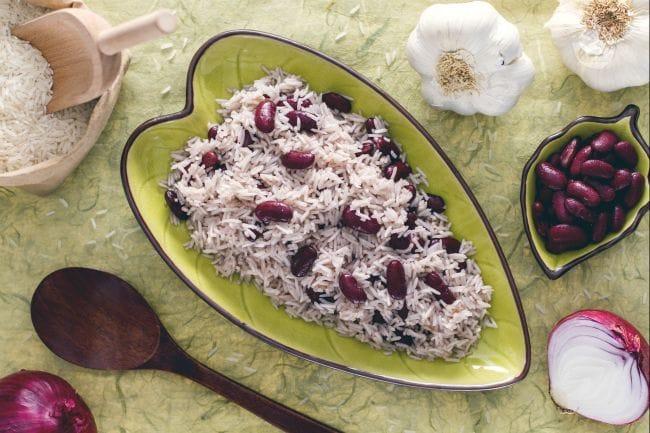 ricette riso gallo - le ricette di giallozafferano - Come Cucinare Il Gallo