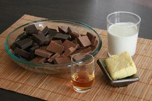 cioccolatini_ing_ric.jpg