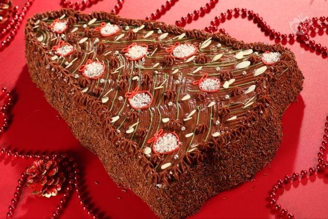 Bimby ricette dolci di natale