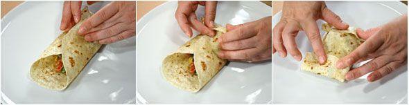 burritos_verd_4_ric.jpg