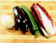 verdure_grigliate_ingr_ric.jpg