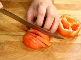 حتى تكوني مميزة بطبخك ملف SUGO-POMODORO-4.jpg