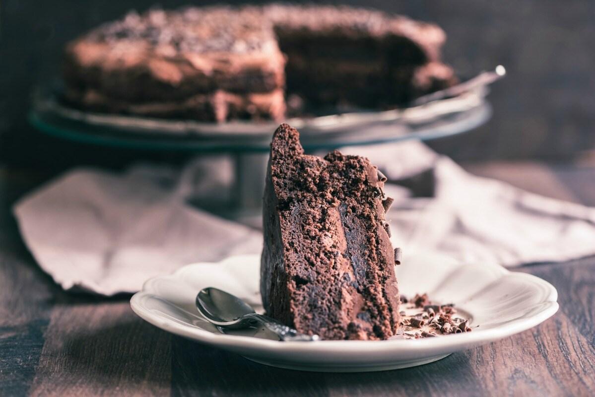 30 dolci al cioccolato: le tentazioni più golose!