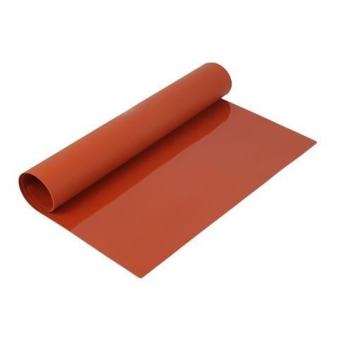 Tappetino in silicone