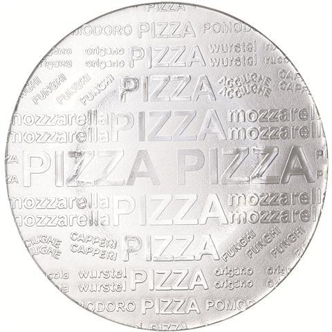 Piatti per pizza