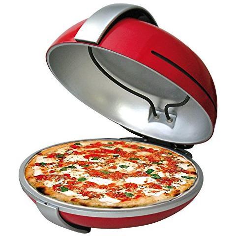 Fornipizza